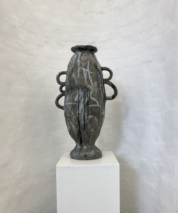 philip hedegaard, flips, galleri kbh kunst
