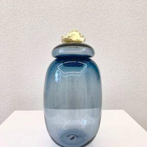 Karen Nyholm, galleri kbh kunst