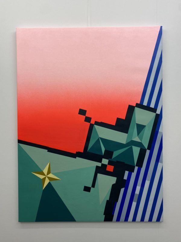 storm, galleri kbh kunst