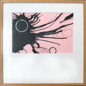 Christina Julsgaard, Galleri kbh kunst
