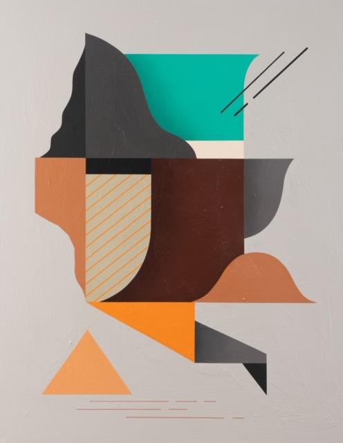 junkHouse, galleri kbh kunst