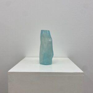 Marie Retten, galleri kbh kunst