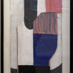 Sofie aabenhus, galleri kbh kunst