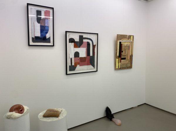 sofie aabenhuus, galleri kbh kunst