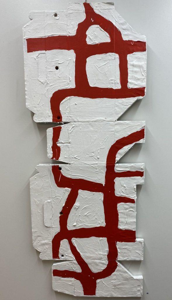 Sofie aabenhuus, kbh kunst