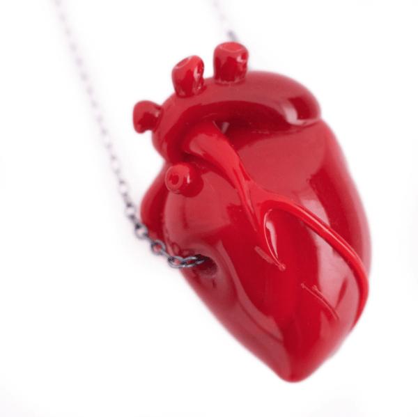 Karen Nyholm, Galleri kbh kunst, hjerte, heart, glass