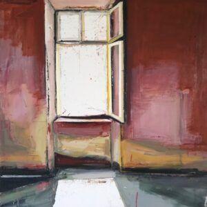 Hanne Schmidt, galleri kbh kunst