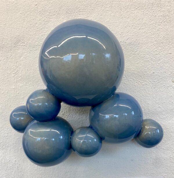 Tina Hvid, galleri kbh kunst