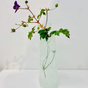 Marie Retpen, galleri kbh kunst