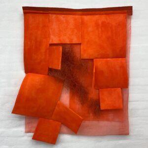 Janne Mikkelsen, Galleri kbh kunst, Joy!
