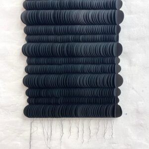 Christine Lyhne, Galleri kbh kunst, Joy!