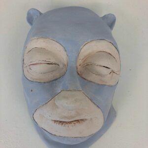 Torben Mersholm, Galleri kbh kunst, Galleri, keramik, kunst, skulptur