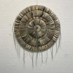Christine Lyhne, galleri kbh kunst